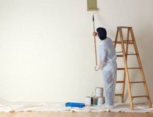 Interior-Home-Painting